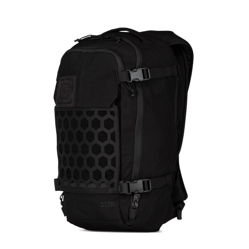 "5.11 AMP12"" Backpack (5-56392)"