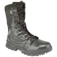 "5.11 EVO 8"" Sidezip Waterproof CST Boot (5-12361)"