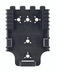 Safariland 6004 22 Receiver Plate QLS (SL-QLS22)