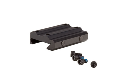 Trijicon MRO Low Mount W/Hex Tool and Screw (TJ-AC32067)