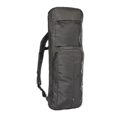5.11 LV M4 Pack (5-56438)