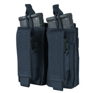 Condor MA51 Double Mag Pouch (CO-MA51)