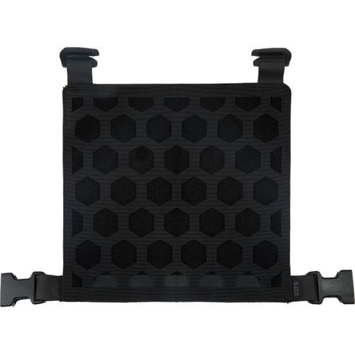 5.11 Hexgrid 9x9 Gear Set (5-56398)