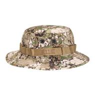 5.11 GEO7 Boonie Hat (5-89422G7)