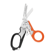 Leatherman Raptor Black/Orange (LM-832170)