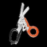 Leatherman Raptor Black/Orange (LM-832170)