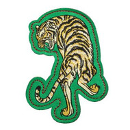 5.11 Tiger Tail Patch, Multi (5-81571-999)