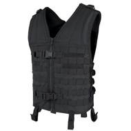Condor Modular Vest (CO-MV)