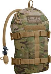 Camelbak ArmorBak 3.0L Mil Spec Crux Short, Multicam (CB-1726901000)