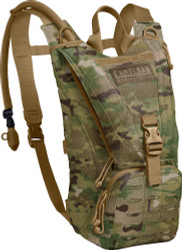 Camelbak Ambush 100oz Mil Spec Crux Short, Multicam (CB-1724901000)