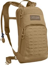 Camelbak M.U.L.E. 3.0L Mil Spec Crux Long, Coyote (CB-1742201000)