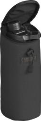 Camelbak Max Gear Bottle Pouch Black (CB-1753001000)