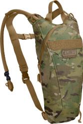 Camelbak ThermoBak 3L Mil Spec Crux Long, Multicam (CB-1718901000)