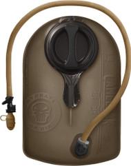 Camelbak Mil Spec Crux 3.0L Short Accessory Reservoir (CB-2023001003)