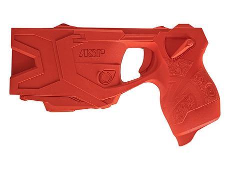ASP Red Gun Taser X2 (ASP-07361)