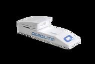 QuiqLiteMed Lite (QL-Q-MED)