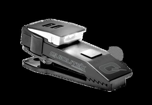 QuiqLite X USB Rechargeable Lite (QL-QXWW-2)