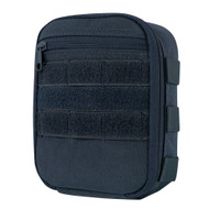 Condor Side Kick Pouch Black (CO-MA64-002)