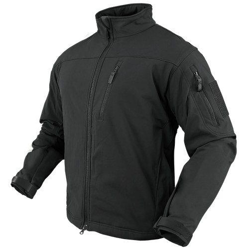 Condor Phantom Softshell Jacket (CO-606)