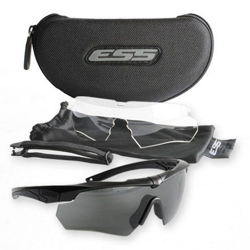 ESS Crossbow Eyeshields 2LS