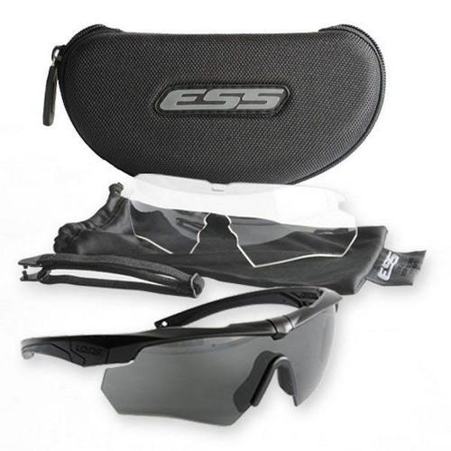 ESS Crossbow Eyeshields 2LS
