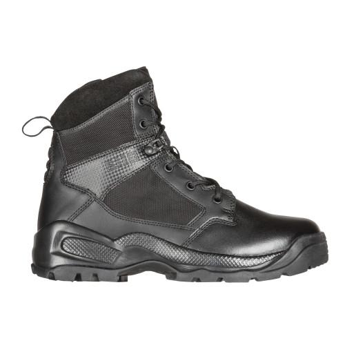 "5.11 ATAC 2.0 6"" Sidezip Boot (5-12394)"
