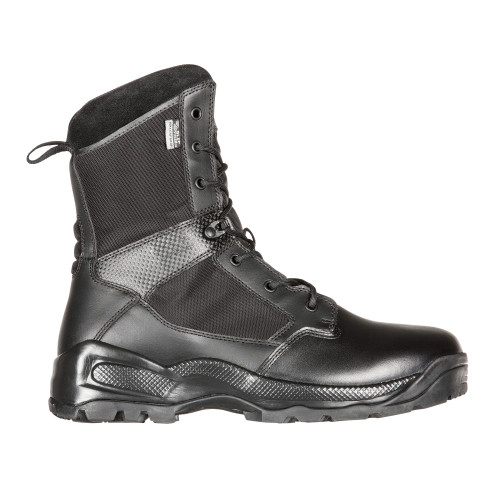 "5.11 ATAC 2.0 8"" Storm Boot (5-12392)"