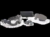 ESS Profile Pivot Ballistic Goggle (740-0516)