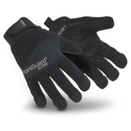Pointguard Ultra 4045 Gloves (PG-4045)