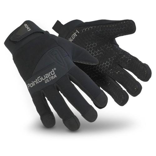 Pointguard Ultra 4045 Gloves (PG-4045)