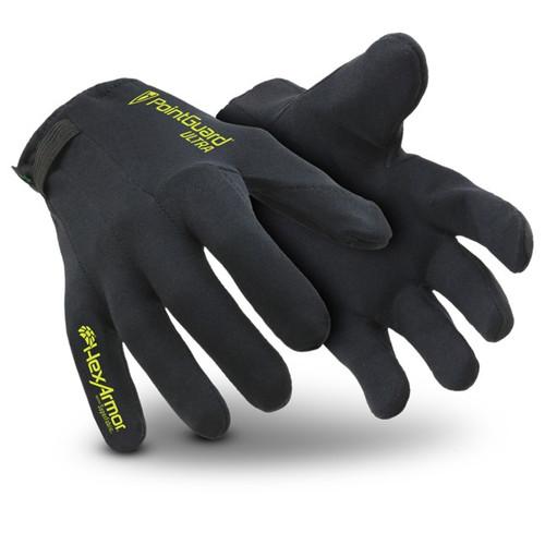 Pointguard Ultra 6044 Gloves (PG-6044)