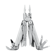 Leatherman Surge (premium nylon) (LM-830165)