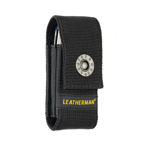 "Leatherman Sheath - Premium 4.25"" Nylon (LM-934928)"