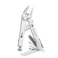 Leatherman Crunch (leather) (LM-68010181N)