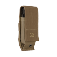 Leatherman Sheath - MOLLE (brown) (LM-939912)