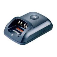 Motorola IMPRES Single Unit Charger 230VAC AU/NZ Plug (MTS-WPLN4256C)