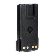 Motorola Battery IMPRES LI ION IP68 3000T Low Volt Option (for DP4000 Series) (MTS-PMNN4493AC)