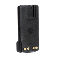 Motorola Battery IMPRES LI ION TIA4950 HE DENS IP68 2900T (for DP4000 series) (MTS-PMNN4489A)
