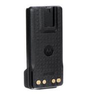 Motorola Battery IMPRES FM LI ION 2300M 2350T (for DP4000 Series) (MTS-NNTN8129AR)