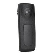 "Motorola Belt Clip 2"" (MTS-PMLN4651A)"
