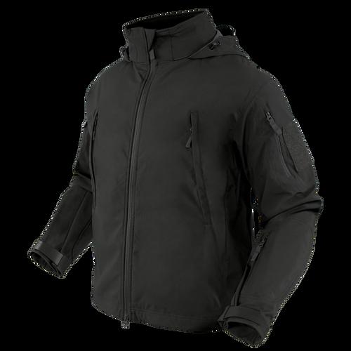 Condor Summit Zero Softshell Jacket (CO-609)