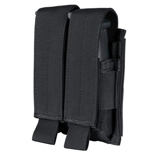 Condor Double Pistol Mag Pouch (CO-MA23-002)