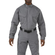 5.11 Stryke TDU Long Sleeve Shirt (5-72416)