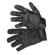 5.11 Station Grip 2 Glove (5-59376)