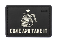 5.11 Come and Take It Patch (5-81870-019)