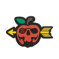 5.11 Bad Apple Patch (5-81912-460)