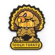 5.11 Tough Turkey Patch (5-81910-999)