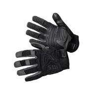 5.11 Rope K9 Glove 2XL (5-59373)