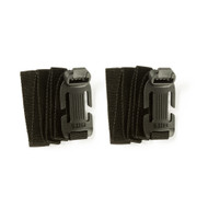 5.11 Sidewinder Straps, 2 Pack, Small (5-56482)