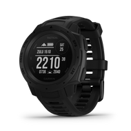 Garmin Instinct Tactical, Black (GAR-010-02064-70)